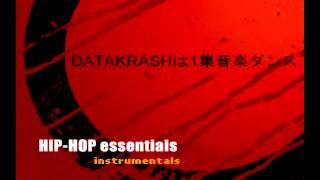 Datakrash (Savant) - Dirty Shotgun