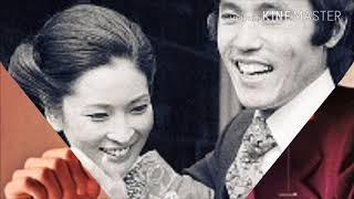追悼  三條正人さん  小樽のひとよ (cover)
