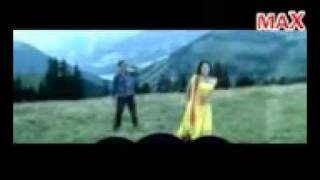 tere ishq mein pagal       - YouTube.flv