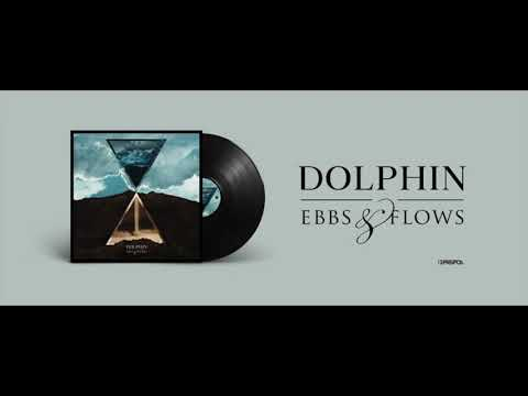 Dolphin - Golden Linings