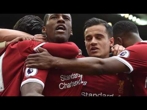 Liverpool  on the crest  of something big - Fowler