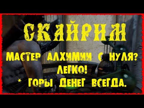 Пушкиноорг Информационно развлекательный портал