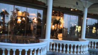 Victoria Palace Hotel, Солнечный берег, Болгария(Обзор отеля Victoria Palace Hotel, Солнечный берег, Болгария., 2014-08-09T13:40:04.000Z)