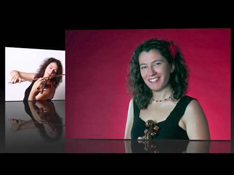 Isabel Steinbach präsentiert: Solo-Lounge