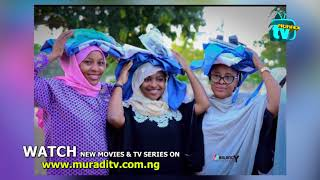 Download Video Mai Yasa Muke Son MANSURA ISAH DANJA MP3 3GP MP4