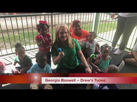 Biz New Orleans – Daily Biz Minute – 9-19-17