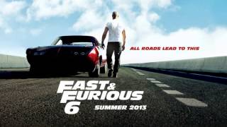 Fast And Furious 6 [DOWNLOAD-STREAMING][ITA]