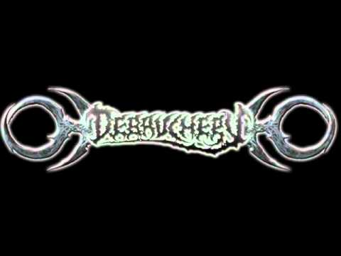 Debauchery-Wargrinder