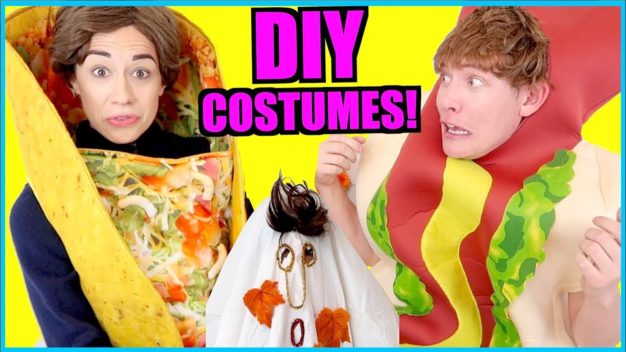 d-i-y-easy-free-halloween-costumes