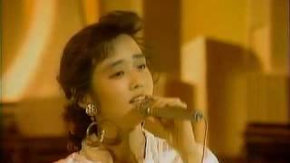 夕映えの中で(1989年9月) 日本民間放送連盟主催 1989年度交通安全キャ...