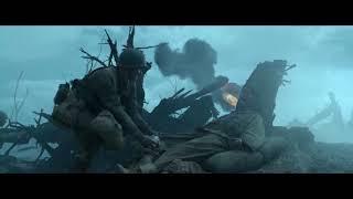 Phim Chiến Tranh Hay   Người Hùng Không Súng (Hacksaw Ridge 2016) 4K