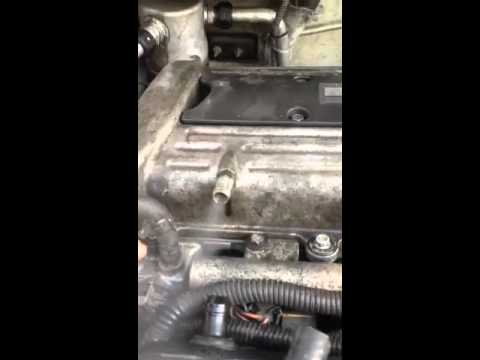 Watch together with Engine 45720773 furthermore Chevrolet Express Van 1500 2004 Fuel Filter also Gms Variable Valve Timing in addition 2008 04 01 archive. on egr valve 2002 saturn ion