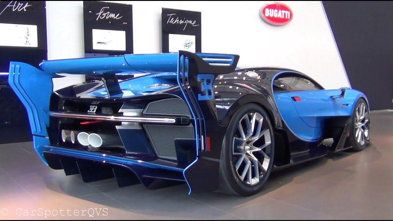 Lamborghini Vision Gt on mini cooper gt vision, aston martin gt vision, toyota gt vision, mazda gt vision, jeep gt vision, mercedes gt vision, mitsubishi gt vision, renault alpine gt vision, volkswagen gt vision, dodge gt vision, nissan gt vision, bmw gt vision,