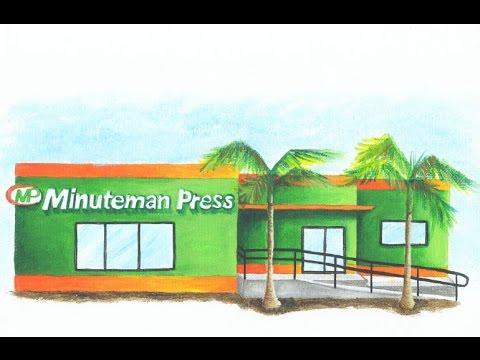 Minuteman press miami 921 ne 79th st printing branding minuteman press miami 921 ne 79th st printing branding marketing malvernweather Gallery