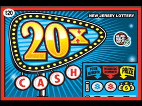 Casino En Ligne Maladie