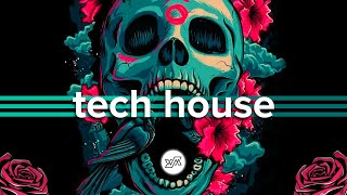 Tech House Mix - August 2019