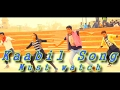 Kaabil Hoon Song (Video) | Kaabil | Hrithik Roshan, Yami Gautam | Jubin /Flicking FeetZ