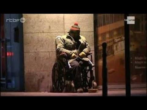 Special investigation La Bourse est Truqué, Les Loups De Wall Street Documentaire 2017