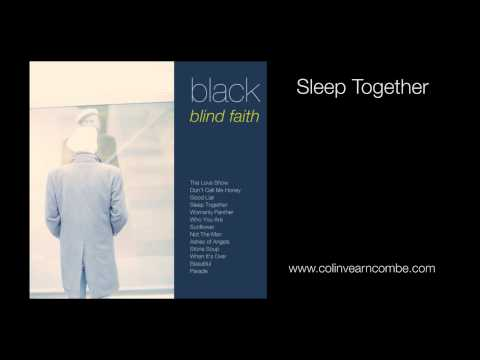 Black - Sleep Together