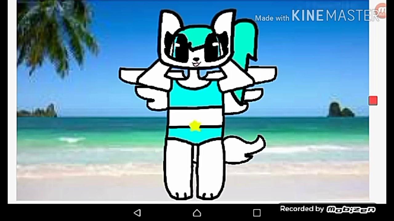 Bikini Body • meme • (Turn up your volume!) - YouTube