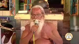 2018   PART   13 விதி தலையெழுத்து விளக்கம்.