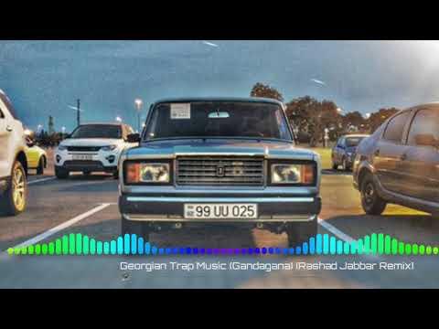 Bass Music Gandagana Remix 2020 Youtube