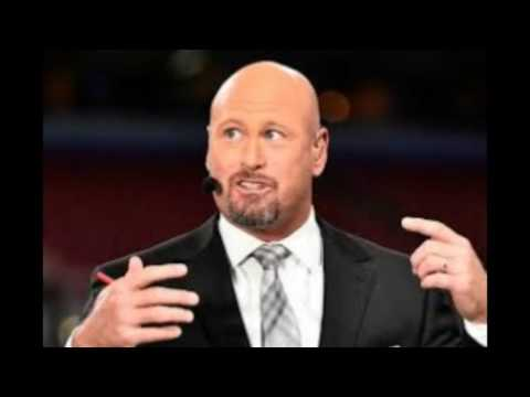 Trent Dilfer ESPN HACK  doesnt want CHILD SLAVERY to distract from  FOOTBALL