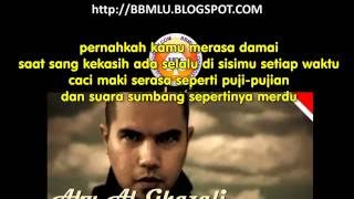 Video Ahmad Dhani - Jika Cinta Allah (KARAOKE) | LIRIKMUSIK10 download MP3, 3GP, MP4, WEBM, AVI, FLV Desember 2017