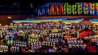 Мои скромные заносы .слайд-шоу в казино онлайн .на $