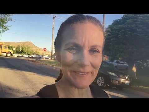 How to Move Past Diet Failures : Fun Utah Adventures : B I K I N I   P R E P Episode 8