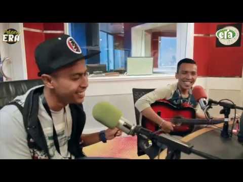 Jaa road to ed sheeran doovi for Floor 88 zalikha lirik