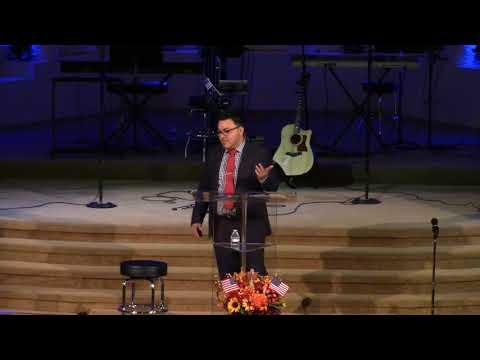 Cómo se endurece el incrédulo Juan 10:22–29