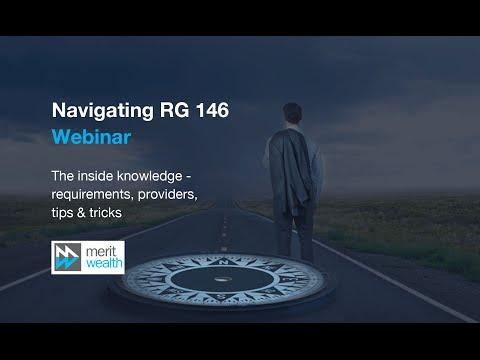 2015 12 03 12 00 Navigating RG146