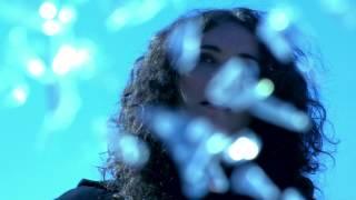 MIDNIGHT MASSES - Broken Mirror (OFFICIAL VIDEO)