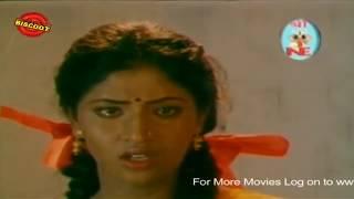 New Kannada Full Movie Real Real | Kannada Movies Full | New Release Kannada Movie 2016