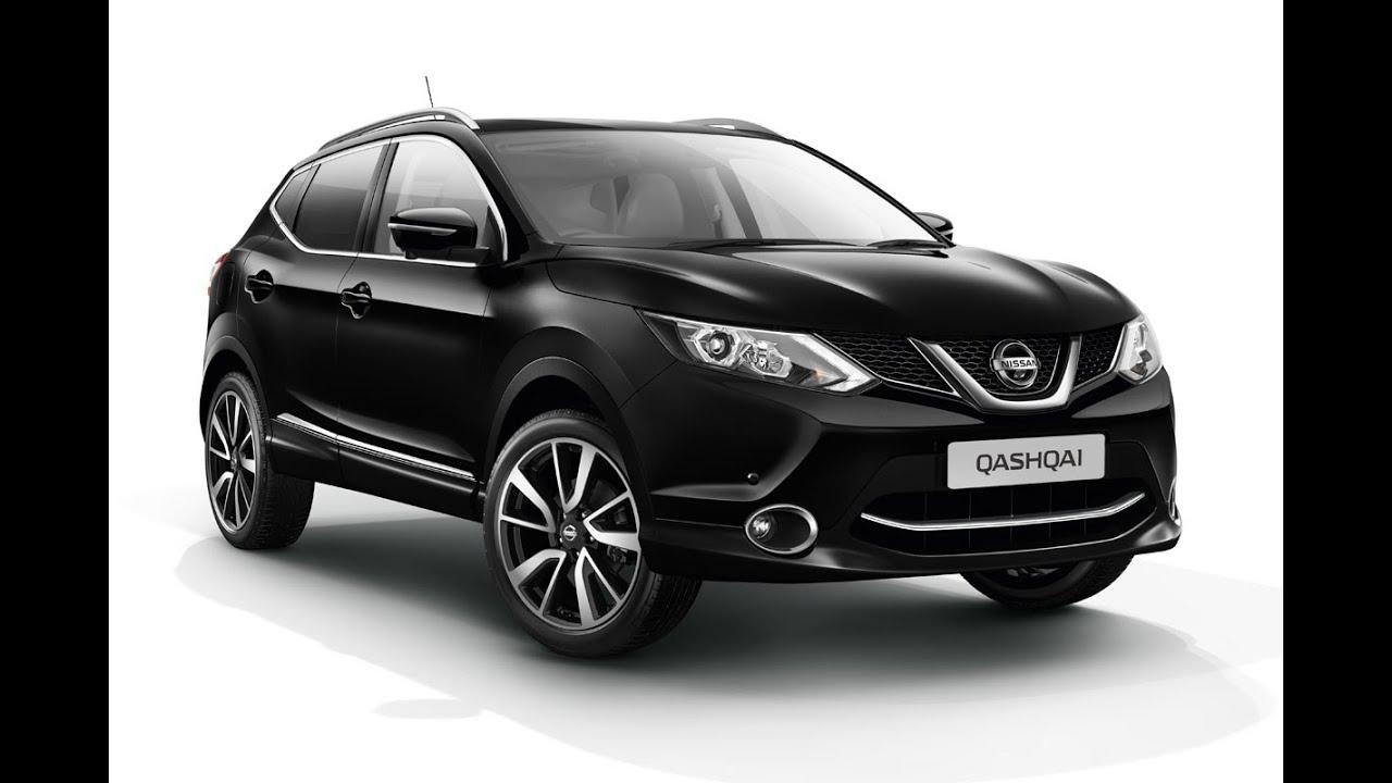 Nissan Qashqai. Замена опорных подшипников передних стоек.