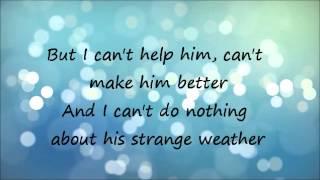 Shades of Cool Lana Del Rey Lyrics