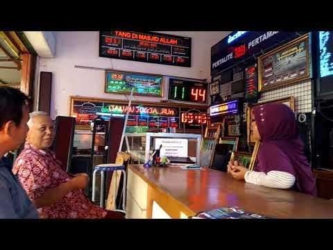 jam-digital-masjid-[-video-official-jamdigitalmu-]