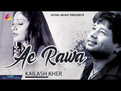 Kailash Kher - Eh Rawan Ne (Aappan Pher Milange) Full HD - Goyal Music