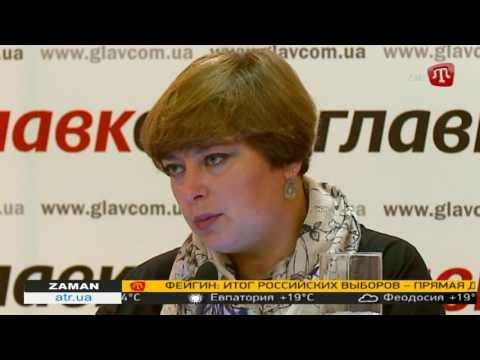 Видео, Оккупационная власть продолжит репрессивную политику в отношении крымских татар и после выборов