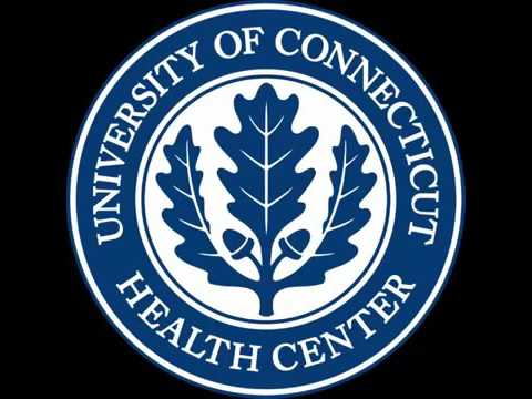 University of Connecticut Health