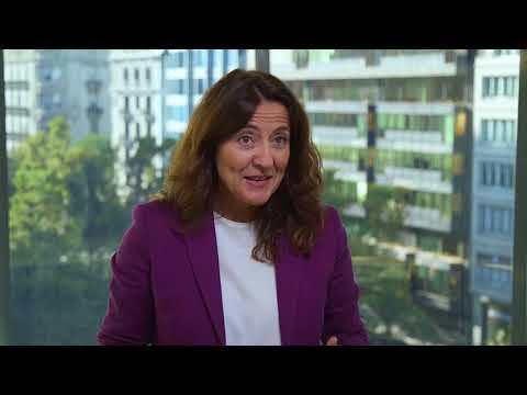 Política de Responsabilitat Social Corporativa a la Diputació de Barcelona. Presentació