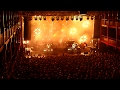 Download BIFFY CLYRO - STINGIN´ BELLE LIVE @ ANCIENNE BELGIQUE AB  BRUSSELS (BRUXELLES) 10/02/2017 MP3 song and Music Video