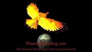 music-producer-hollywood-phoenix-hip-hop-hip-hop-producers-los-angeles-phoenix-rap