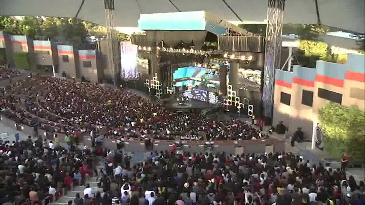 mblaq  this is war y oh yeah youtube presents mbc kpop concert 20120521