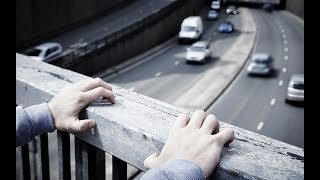 Suizid durch Mobbing in der Schule - Doku 2018 (NEU in HD)