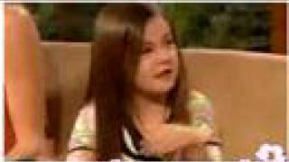 Bailee Madison - Do Your Own Thing