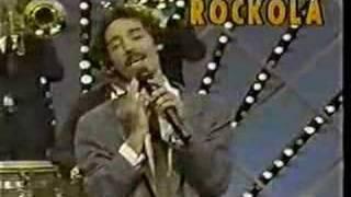 Eddie Santiago - Que Locura Enamorarme de Ti