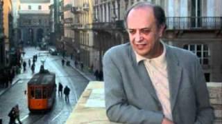 Leo Nucci. Se vuoi goder la vita. C. Andrea Bixio.
