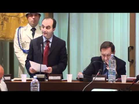 Esercizio finanziario 2012 librandi esenzione imu sulla for Imu sulla prima casa